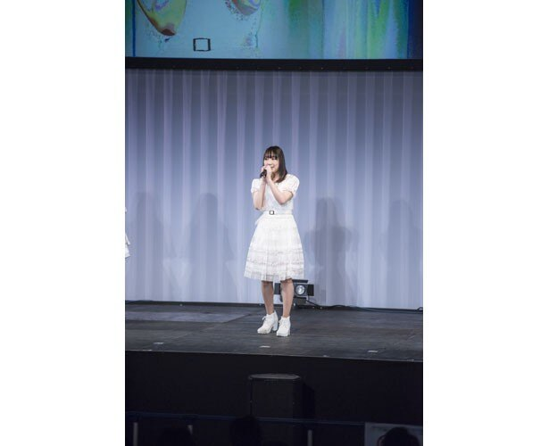 夏川椎菜の画像 p1_21