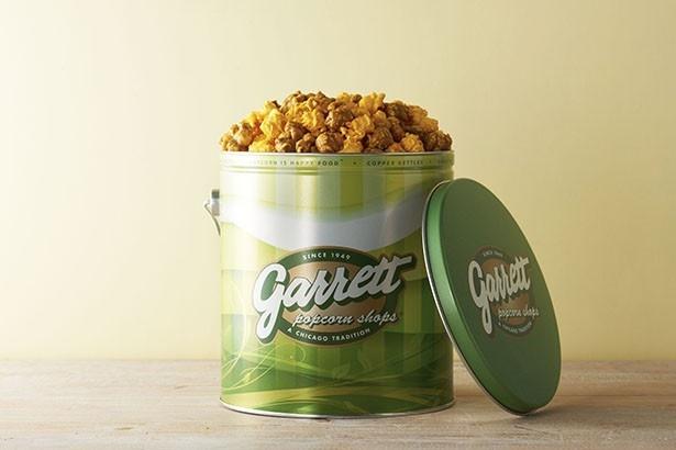 茶畑にさわやかな風が吹き抜けるイメージでデザインされた「GreenLeaf缶」