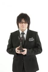業界の裏方も支える声優、森川智之インタビュー