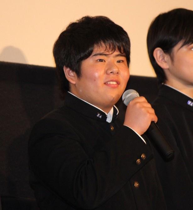 前田航基の画像 p1_16
