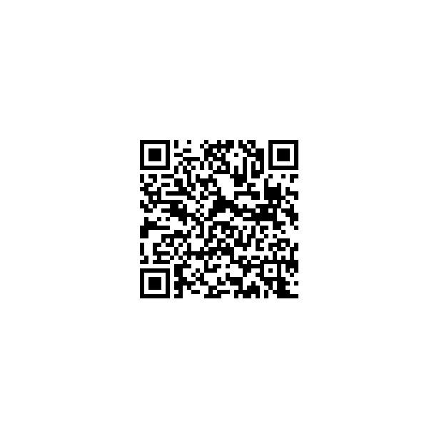 スマホ用企画応募ページへは、こちらのQRコードから