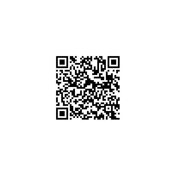 携帯用企画応募ページへは、こちらのQRコードから