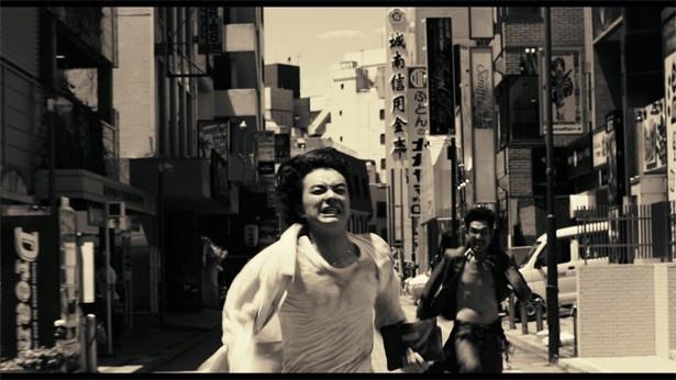生きる (映画)の画像 p1_12