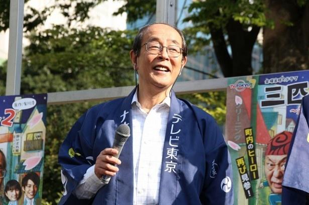 志賀廣太郎の画像 p1_12