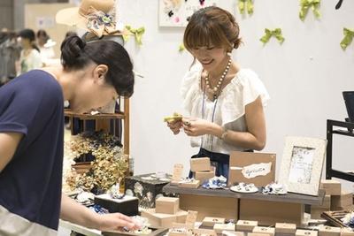 """日本最大級の""""クリエイターの祭典""""が開催!全国各地から5000名のクリエイターが集結する"""
