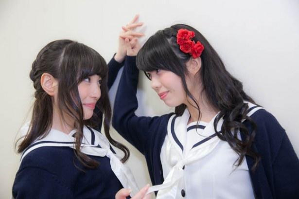 上田麗奈の画像 p1_16