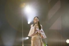 「後悔ない20年」を凝縮した坂本真綾ライブレポート