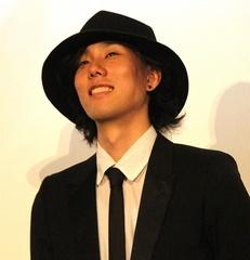 野田洋次郎、映画出演に「間違いじゃなかった」と感無量!