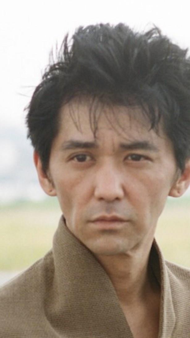 TBSでは6月23日(火)スタートのドラマ「シメシ」で