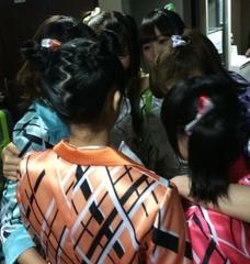 コラム「i☆Risのあいりすぺくたくる!」第3回