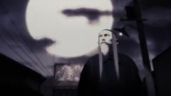 押井守のカルト作が集合!「押井守映画祭」第4夜開催