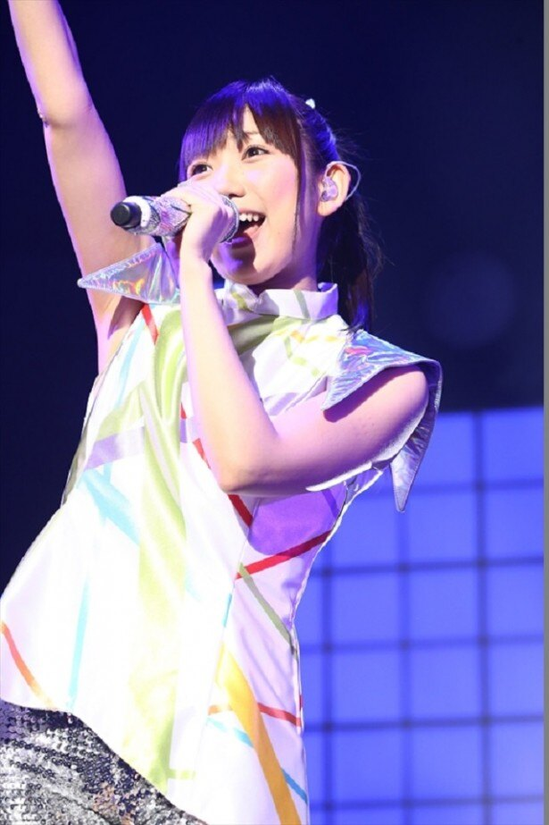 I☆Risの画像 p1_7