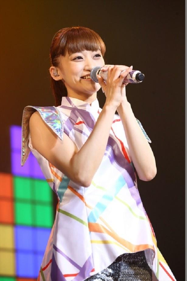 I☆Risの画像 p1_5