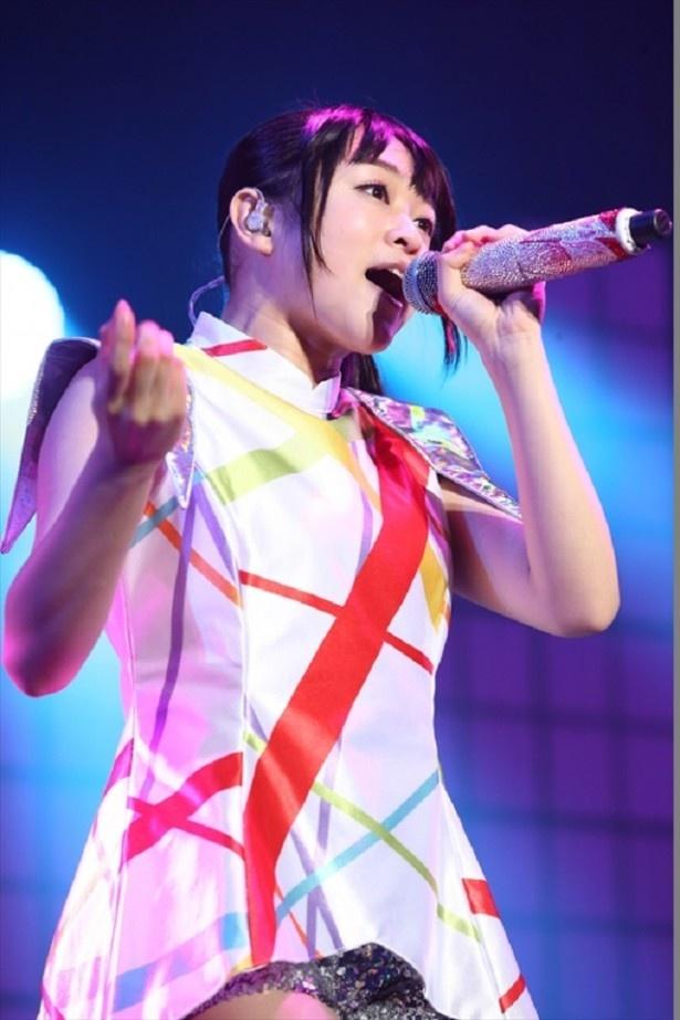 I☆Risの画像 p1_8