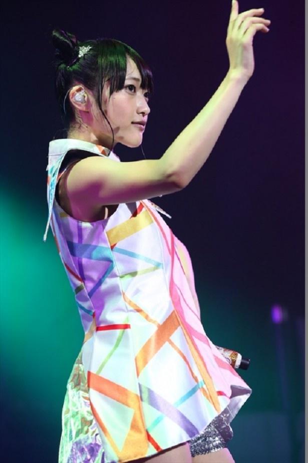 I☆Risの画像 p1_35