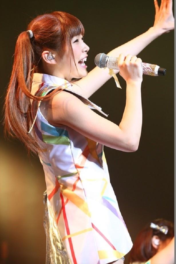I☆Risの画像 p1_33
