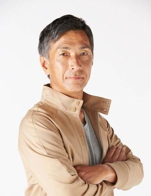 【写真を見る】水沼貴史さんらがスペシャルゲストで登場