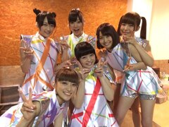 コラム「i☆Risのあいりすぺくたくる!」第5回