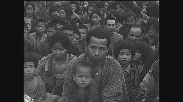 「沖縄戦争」の画像検索結果