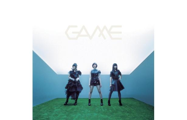 「1年間でこれほど聴いたCDはない」とCDショップの店員の感想ももらったPerfumeの「GAME」