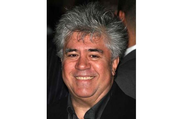 『オール・アバウト・マイ・マザー』(98)のペドロ・アルモドバル監督
