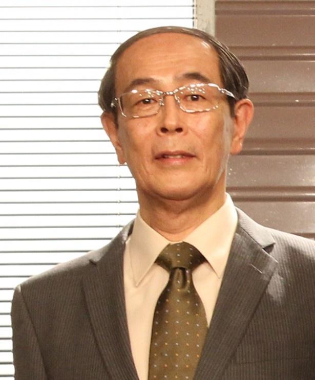 志賀廣太郎の画像 p1_6