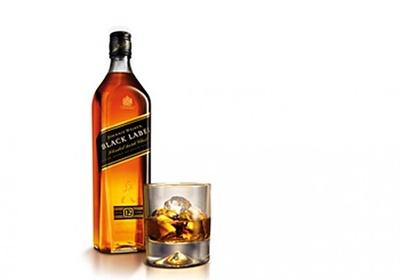 「深海 ブラックバー」限定のコーヒーの香りがする「ブラック ウォーカー」やオレンジとミントが入ったさわやかな甘さのある「ジョニート」などが楽しめる。