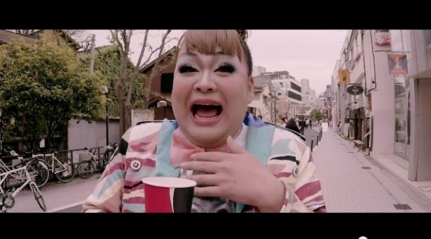 新「コカ・コーラ ゼロ」のおいしさにビックリ!?