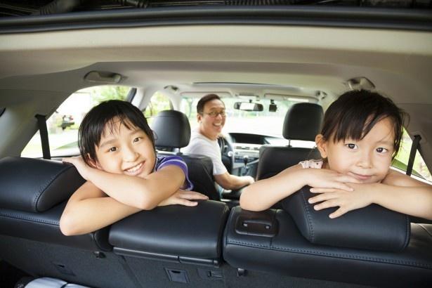 20代から40代までの自家用車を所有する男女600人を対象に、夏のドライブに関する調査を行った