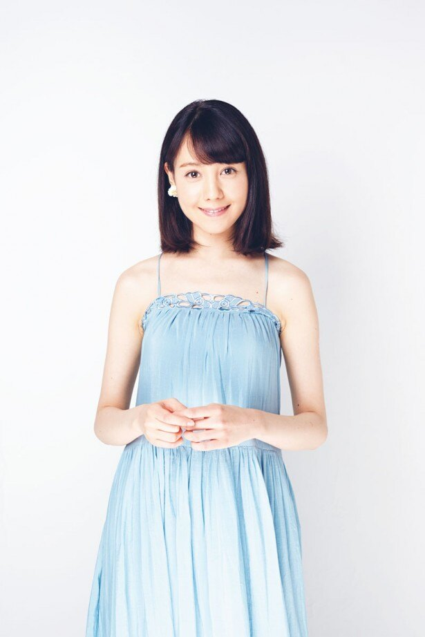 桜井ユキ リアル鬼ごっこ