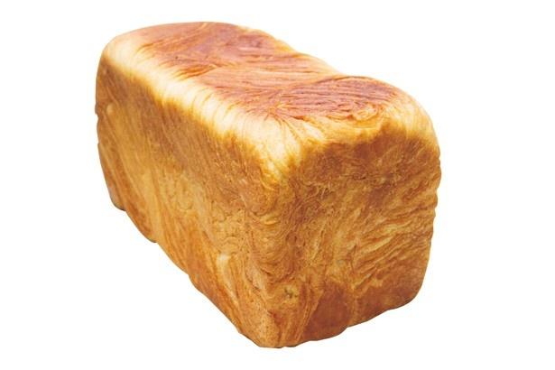 食パンでケツの穴拭いてみろ…もうトイレットペーパーに戻れなくなるぞ…