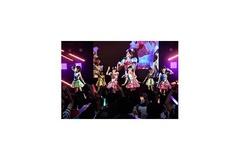 i☆Risライブでワンフェスが「プリパラ」一色に!