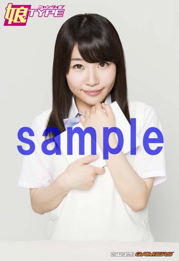 画像(2/4) 娘TYPEを買って幸田夢...