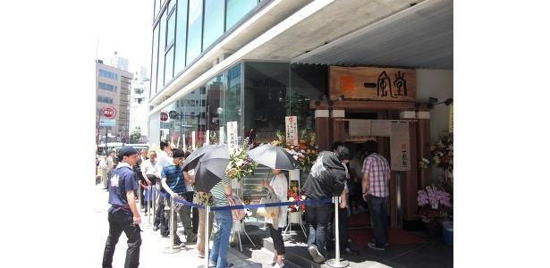 平日ランチはプラス100円でひとくち餃子とご飯が付く