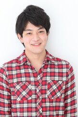 「遊☆戯☆王ARC-V」石川界人インタビュー