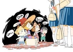 幼少期の足立慎吾が立ち上げた水風船ベンチャーとは?