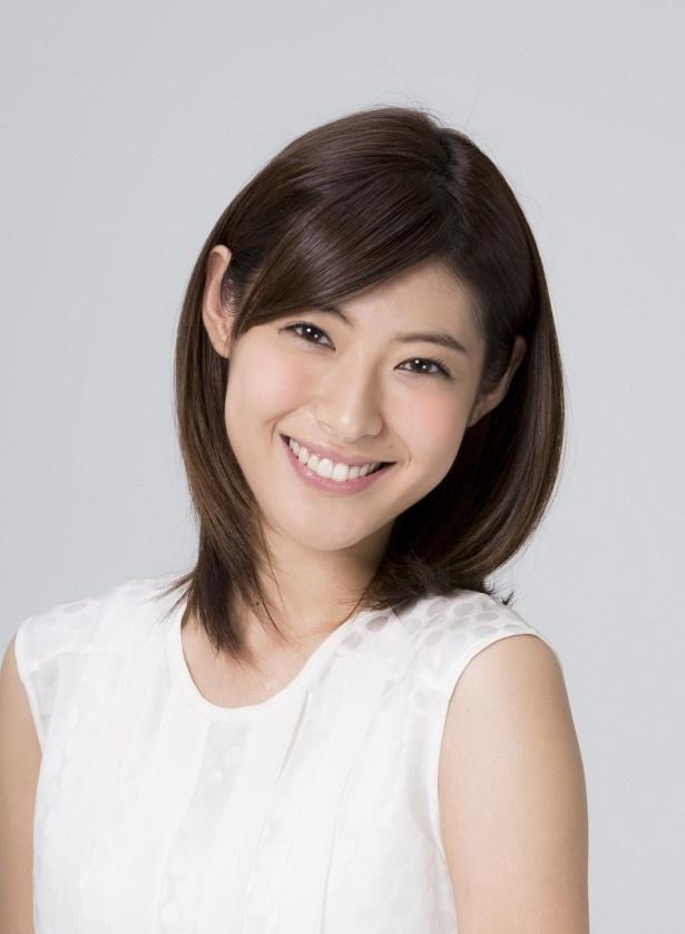 瀧本美織がドラマ「わたしをみつけて」で孤独な看護師を演じる