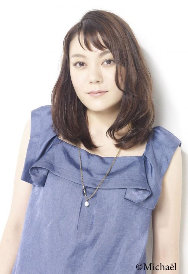 鈴木杏の画像 p1_31