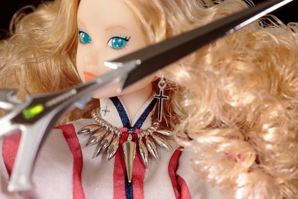 最新写真で「momokoクリスティン」をチェック!