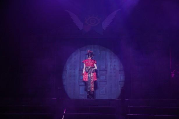 上坂すみれ「第二回 革ブロ総決起集会」レポート!