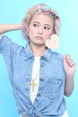 i☆RisやPrizmmy☆、プリパラを手がける振付師・MIKAを直撃!