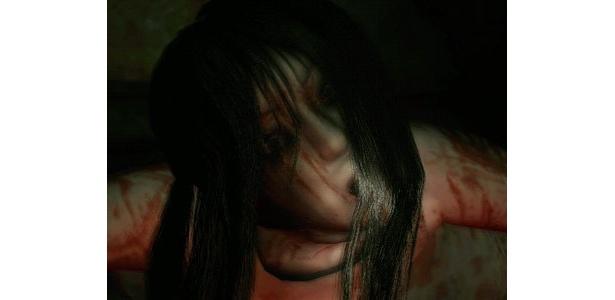 映画とどっちが恐いか、比べてみるのもおもしろいかも?
