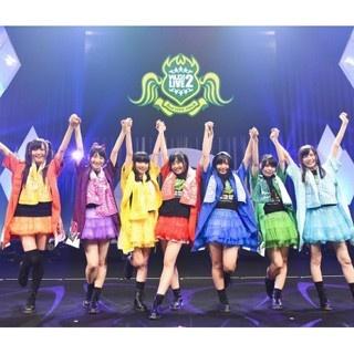 「WUG!」1年ぶりの幕張メッセイベントが決定!
