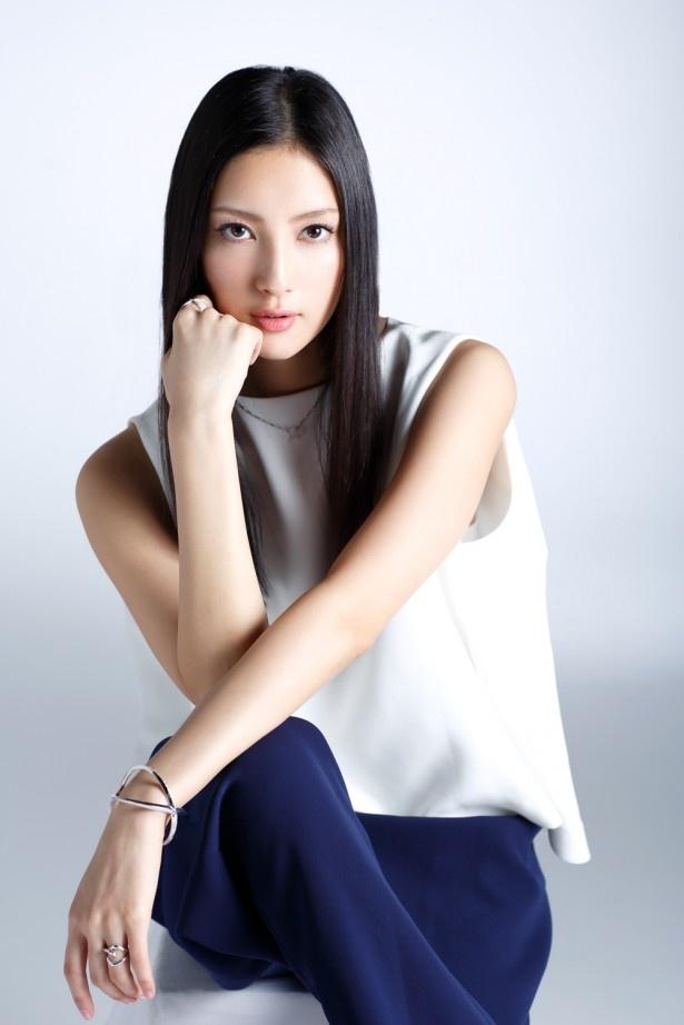 中村アンの体重は身長のわりに\u2026?美ボディを保つトレーニング