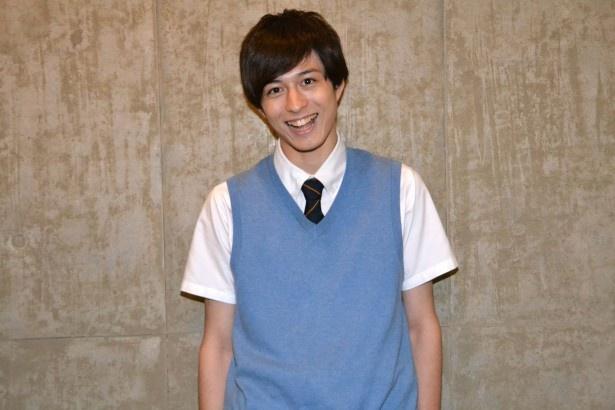 表参道高校合唱部!の画像 p1_17