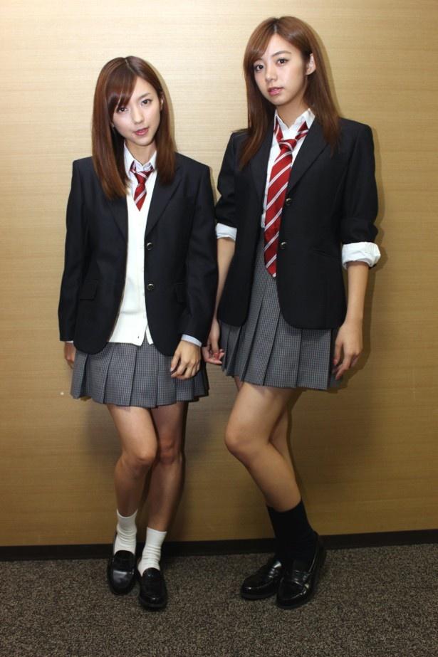 池田エライザの画像 p1_35