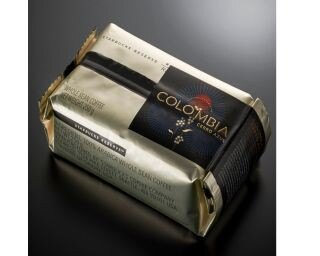 1杯1300円のスタバ高級コーヒーが登場。スイカズラを思わせるフローラルで豊かな甘い香りが特徴