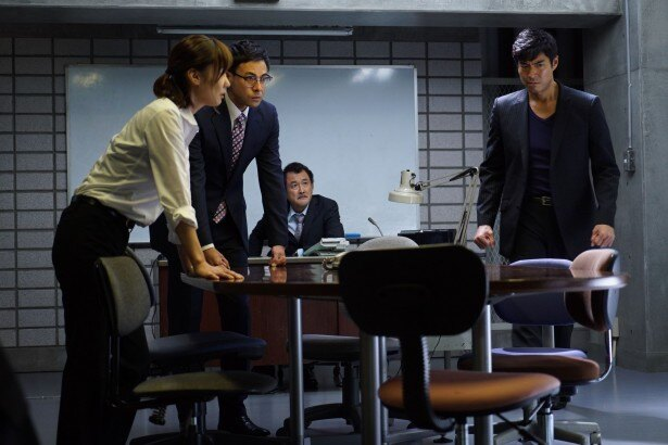 刑事7人の画像 p1_25