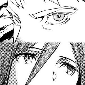 「虐殺器官」「ハーモニー」コミック第5話配信開始!