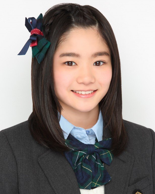 AKB48の画像 p1_37